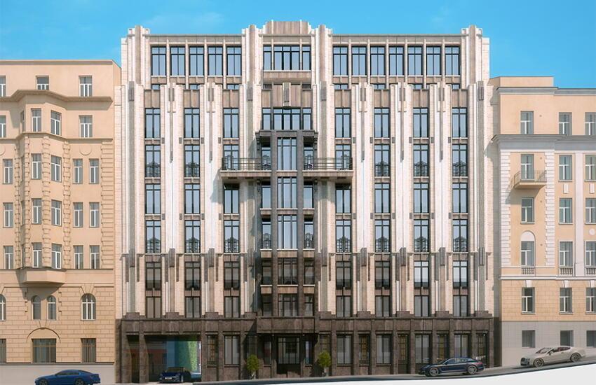 Документы для кредита Звонарский переулок справка о несудимости документы при себе москва